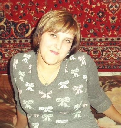 Юлия Колиух, 18 марта , Гайсин, id30795355