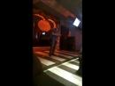 Вадим Стручков Я поднимаю руки кавер Г Лепса 28 06 2018 ТРЦ Империя г Балаково