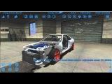 SLRR MWM mod by Jack v2  Nissan Sky Line 33 RB 26 DETT .avi