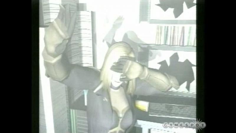 Cygirls_trailer.mov|2003-10-01