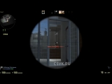 Silver And Awp