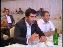 13 Babek Nifteliyevin toyu Bey Terifi- 1 - DJ R@min M M 050 055 722 11 00