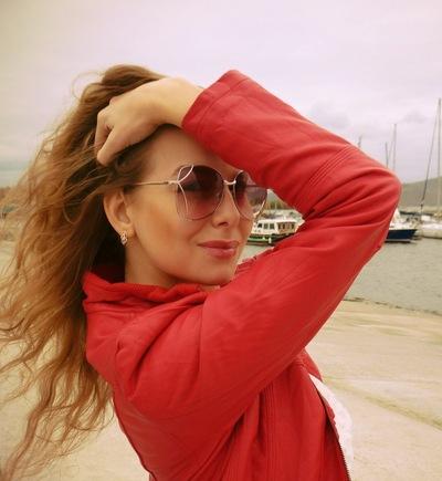 Анна Казакова, 16 ноября , Тольятти, id32897855