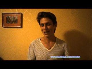 Мастер класс оргазм видео фото 705-359