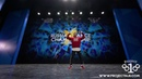 ВИКТОР ВОЛЬНЫЙ ADULTS MID SOLO ★ RDC18 ★ Project818 Russian Dance Championship ★