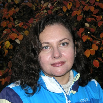 Мария Родина, 27 ноября , Мурманск, id14222745