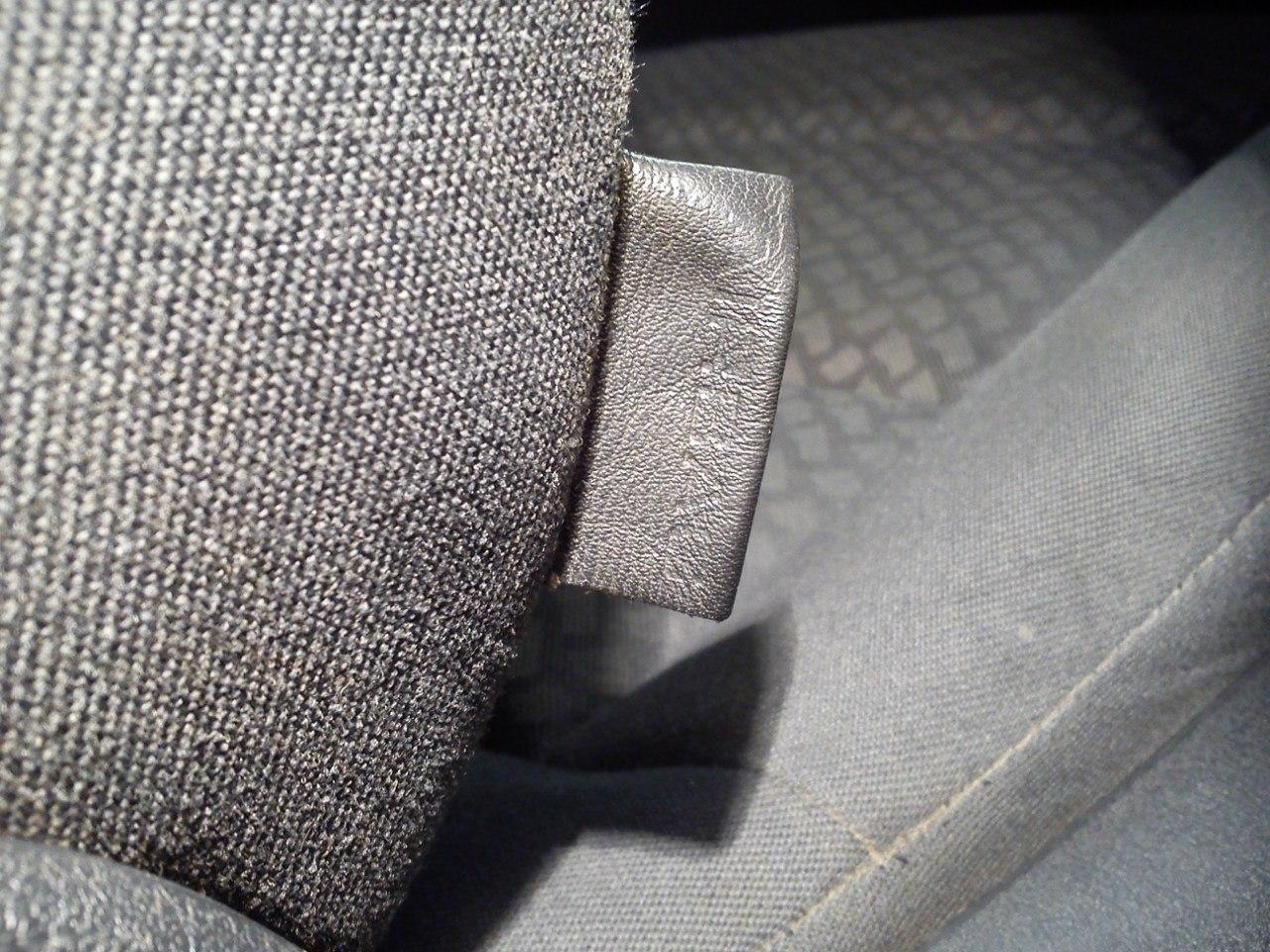 "Audi A4 Avant -""Авдотья"" - Страница 3 NvbTsoej2H8"