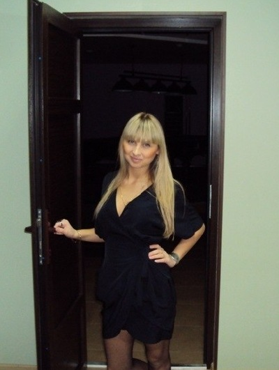 Anna Tataru, 18 июля 1988, Москва, id204412467