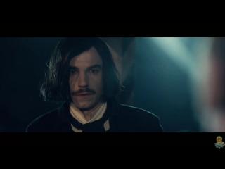 Смотреть фильм Гоголь Вий новинки кино 2018 ужасы приключения детектив онлайн в хорошем качестве HD abkmv ujujkm dbq трейлер