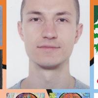 Дмитрий Драгомир, 25 лет, Харьков, Украина