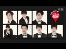 [FULL] Super Junior M Guest House Behind The Scenes