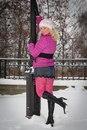 Елизавета Баюрова. Фото №10