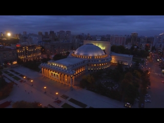Дмитрий Корчак о «Гала-концерте звёзд мировой оперы» | НОВАТ