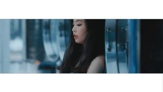 Наши собственные девятнадцать | fanfic-teaser | BLACKPINK | BTS |