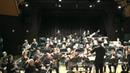 Le parrain orchestre harmonie hennebont