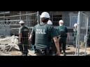 Масові перевірки ZOLL в містах Німеччини