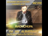 AronChupa &amp Citrus - I'm An Albatraoz (OUTCAST DJ's &amp DJ SENS Mash Up)