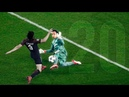 Keylor Navas 20 Extraordinary Saves 2018 HD
