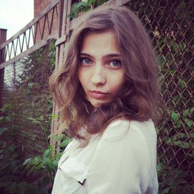 Юлия Мельникова, 31 декабря 1989, Москва, id172381561