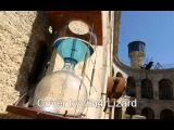 Paul Koulak - Fort Boyard Music 2006 - Ventouse (Unofficial Full Version by Ch4rLizard)