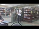 Дарья Татарчук - Не в деньгах счастье