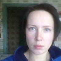 Наташа Пугач-Колесникова, 30 ноября 1982, Соликамск, id204103723