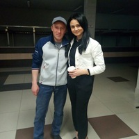 Каюмов Данил
