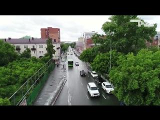ВРЕМЯ РЕКОРДОВ Самый длинный автобусный маршрут Тюмени