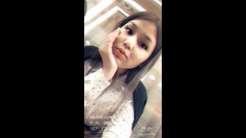 Snapchat-1860838280.mp4