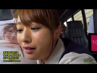 SpankBang_japanese+wife+vs+bbc_480p