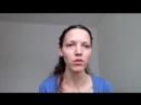 Видео приглашения Марины Линник
