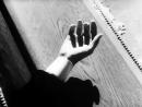 Земляничная поляна [Smultronstället – 1957 - Психологическая драма – 16 - Швециа]
