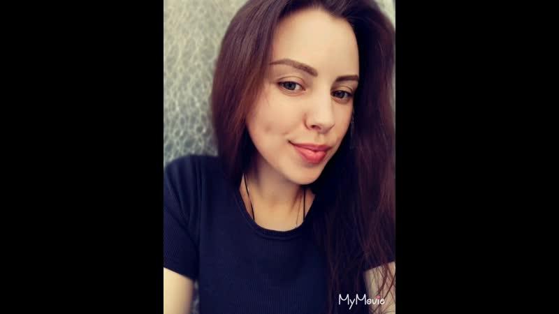 Video_2019_04_24_15_56_31.mp4
