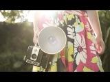 Eleven.Five - Pictures (Original Mix) Nueva Digital