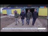 Вести.Ru: ИТкоин - Натуральное хозяйство. Специальный репортаж от Алисы Романовой. РОССИЯ 24 прямой эфир