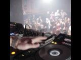 DJ RIK