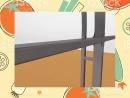 выгодное предложение! Тепличные конструкции «Очень Крепко»-Бесплатно храните ваш заказ у нас на складе в течение трех месяцев!
