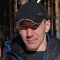 Makarov Sergei