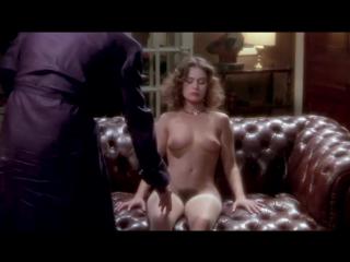 Nudes actresses (Corinne Clery, Corinne Dacla) in sex scenes / Голые актрисы (Коринн Клери, Коринн Дакла) в секс. сценах