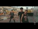 Скриптонит / Тати - Шевели своим туловищем [VIDEO 2017]