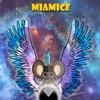 MiaMices [Официальная группа]