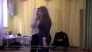 Евгений Аверьянов Животворящие руны и тонкий мир 2 часть