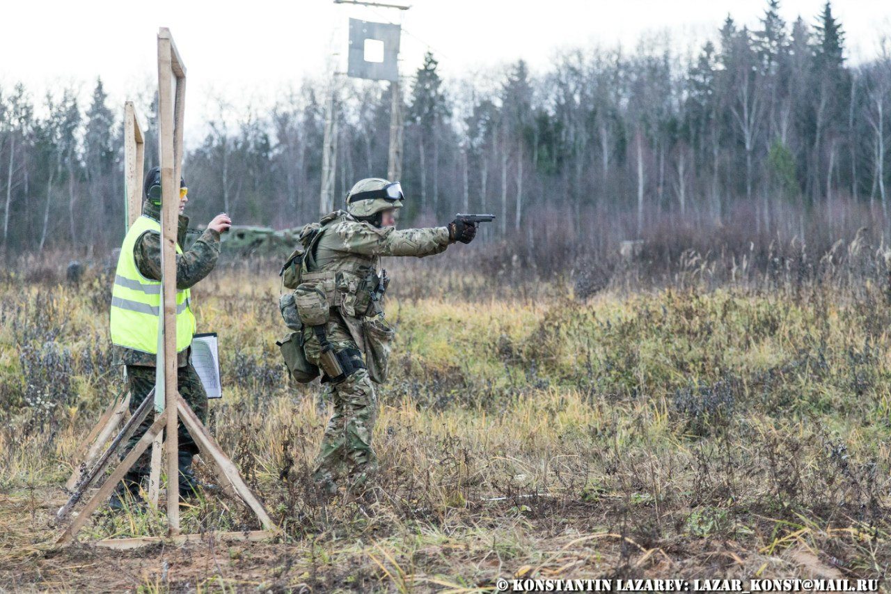 Armée Russe / Armed Forces of the Russian Federation - Page 20 NVsdIEtm1GI