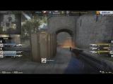 pashaBiceps 3 fast kills