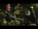 Пам'яті захисників Донецького аеропорту присячується ДАП Пам'ятаємо