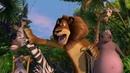 Мадагаскар (2005)- Милости просим на Мадагаскар!