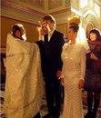 Одежда прихожан в Храме Божьем должна быть скромной и благопристойной - подумала раба Бо…