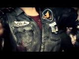 Dead Rising 3 - Дебютный трейлер (RU)