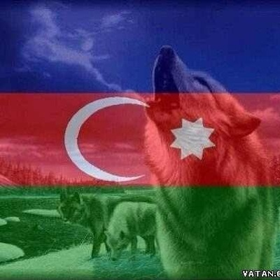 Чёткий Азербайджанец, 1 января 1985, Москва, id212714623