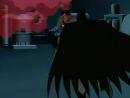 Бэтмен и Супермен The BatmanSuperman мультик 1 (1998)